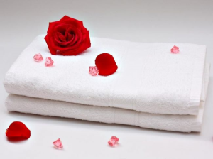 bath towel 50x100cm, 70x140cm, 60x120cm Weight: 180gr/pc, 240gr/pc, 300gr/pc, 420gr/pc, etc